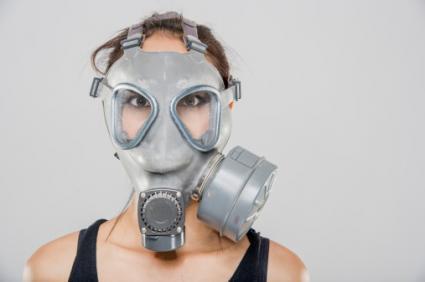 189695-425x282-gas-mask