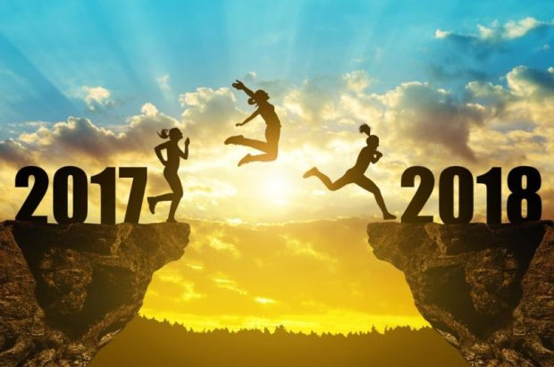 Happy-New-Year-Jumping-From-2017-To-2018.jpg