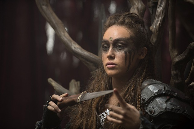 The-100-season-2-episode-7-Lexa-throne.jpg