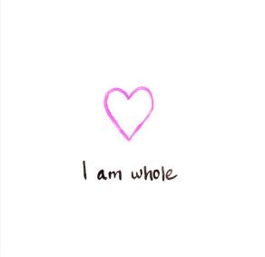 Positive-Affirmation_11-1