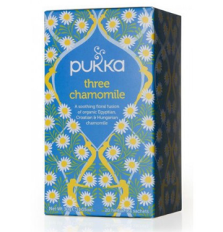 Screenshot-2018-5-21 Pukka Tea - Τρία Είδη Χαμομηλιού Three Chamomile.png