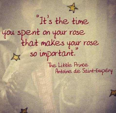 The-Little-Prince-Quotes-And-Sayings-4.jpg