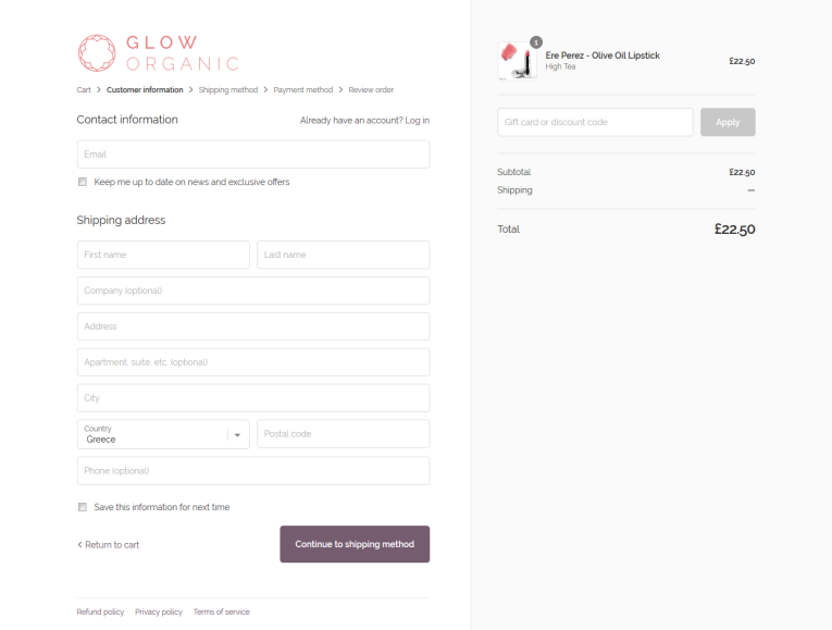 Screenshot_2018-07-28 Customer information - Glow Organic - Checkout.png