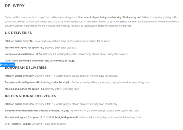screenshot_2018-07-28-delivery.png