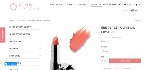 Screenshot_2018-07-28 Ere Perez - Olive Oil Lipstick.png