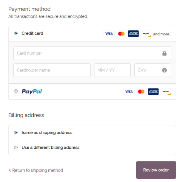 Screenshot_2018-07-28 Payment method - Glow Organic - Checkout.png