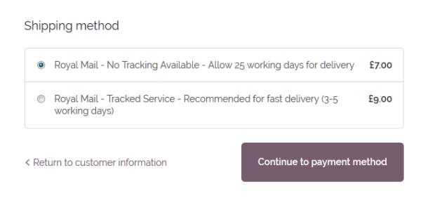 Screenshot_2018-07-28 Shipping method - Glow Organic - Checkout (2)