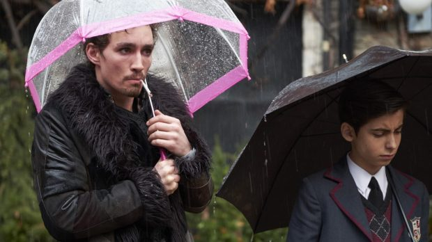 Umbrella-Academy-1014x570.jpg