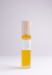 living-libations-seabuckthorn-bse-cleanser-moistur